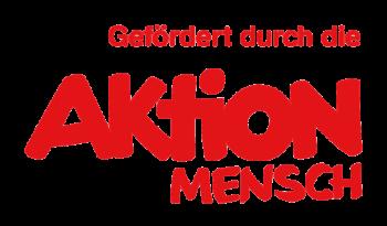 Aktion Mensch