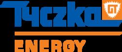 Tyczka Energy